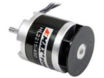 Brushless Motor KV3700