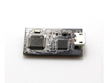 EMAX Skyline32 Mini V2 Flight Controller (Base-/Cleanflight/Betaflight)