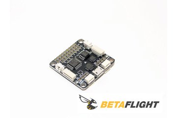 SP Racing F3 Flight Controller Acro Betaflight