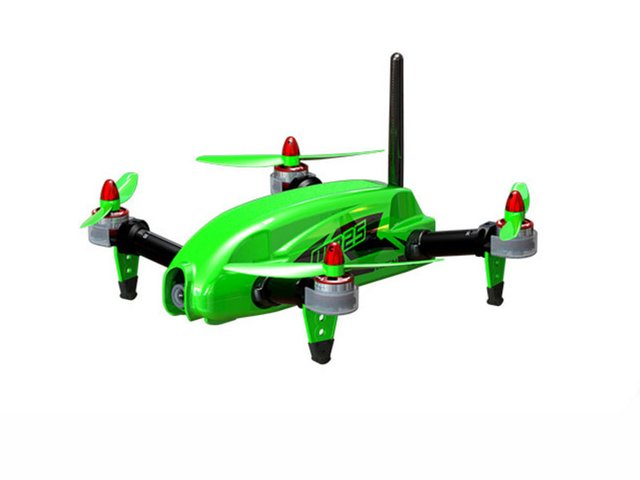 rtf fpv drohne align mr25p green chf. Black Bedroom Furniture Sets. Home Design Ideas