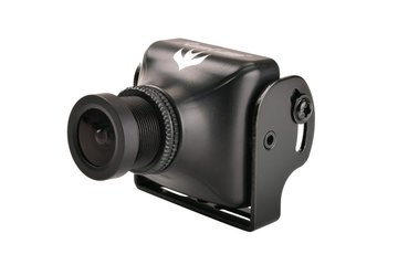 RunCam Swift 600TVL 2.8MM  Sony Super HAD II FPV Cam 5-17V